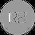 RS Lightskin Logo